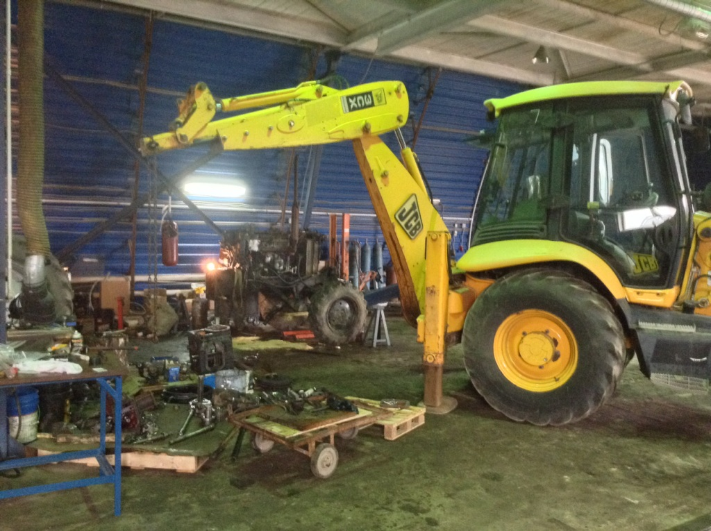 магнитных ремонт рабочего оборудования экскаватора урал прогноз погоды Магнитогорске